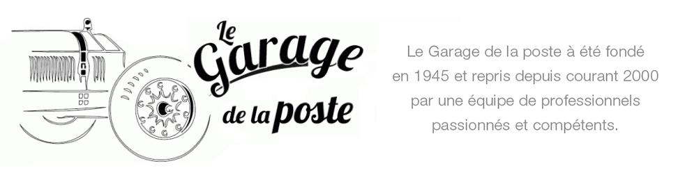 LOGO_GARAGEDELAPOSTE